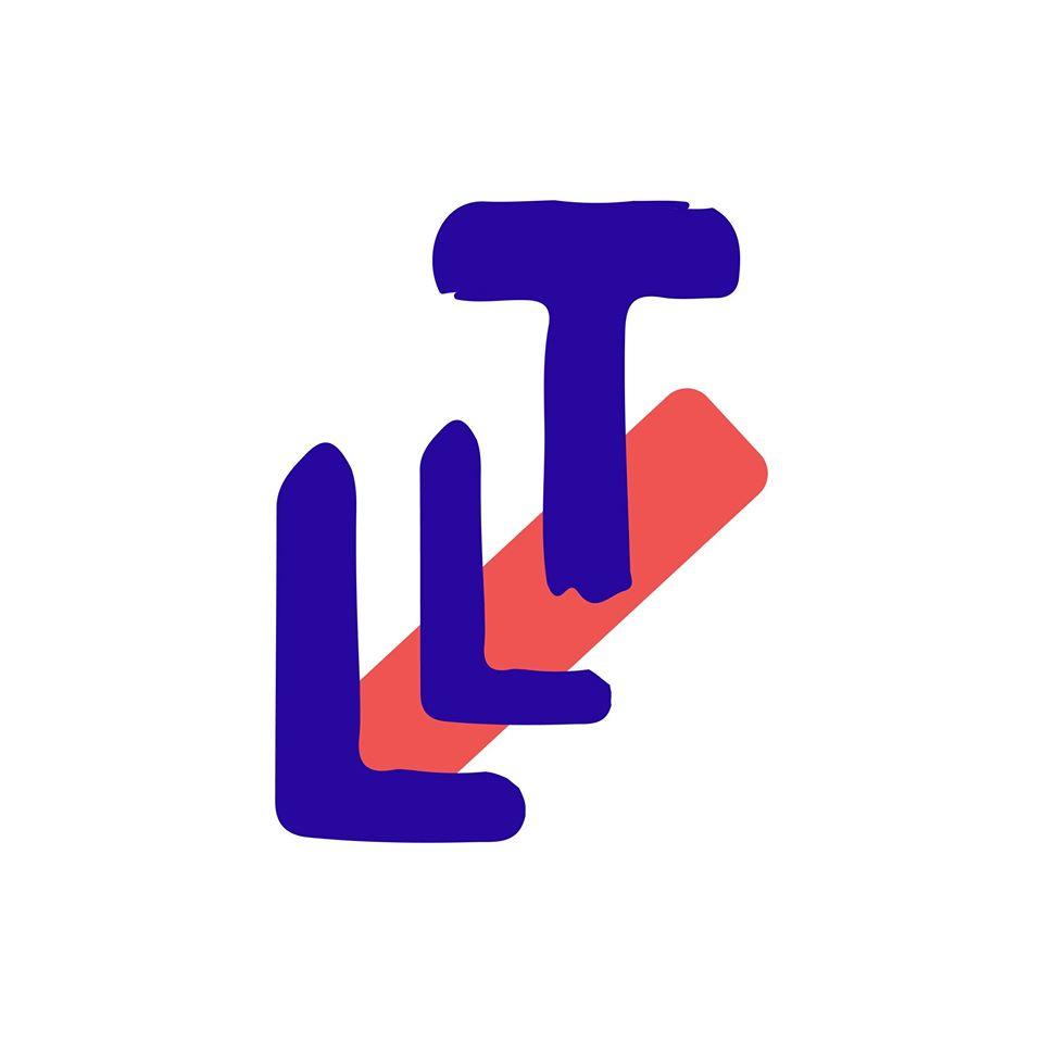LinoLino | Linogravure et créations à partir d'impressions artisanales | Chambéry, France | Boutique créateurs l'Artelier Partagé Novalaise Savoie