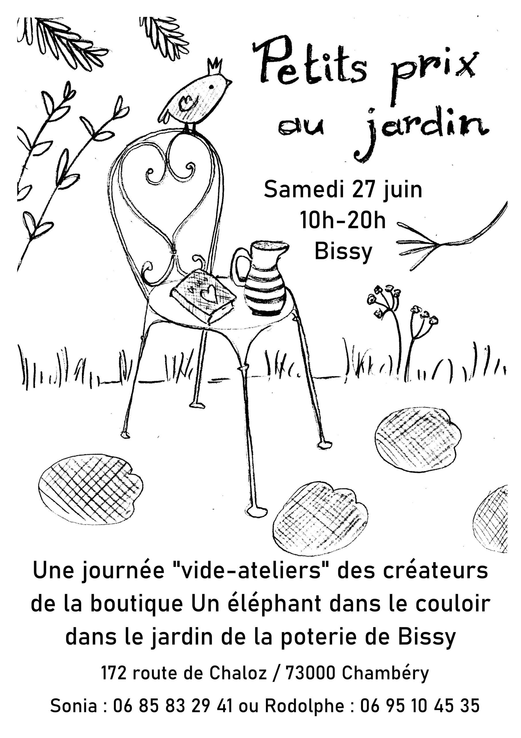 LinoLino | Linogravure et créations à partir d'impressions artisanales | Chambéry France | Marché de créateurs vide-ateliers Bissy